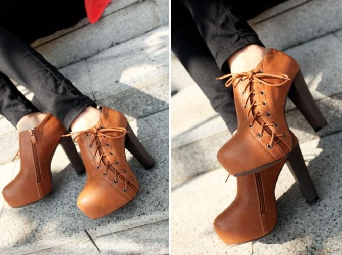shoes-2014-670x500c