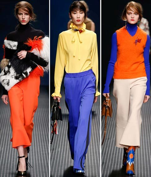 MSGM_fall_winter_2015_2016_collection_Milan_Fashion_Week7