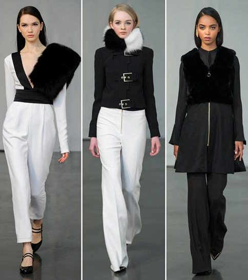 Rachel_Zoe_fall_winter_2015_2016_collection_New_York_Fashion_Week4