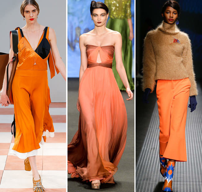 fall_winter_2015_2016_color_trends_Cadmium_Orange