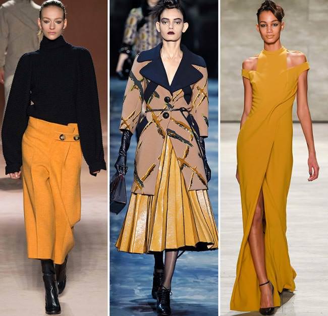 fall_winter_2015_2016_color_trends_Oak_Buff_mellow