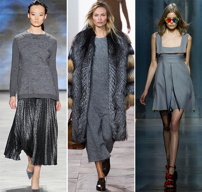 fall_winter_2015_2016_color_trends_Stormy_Weather_gray