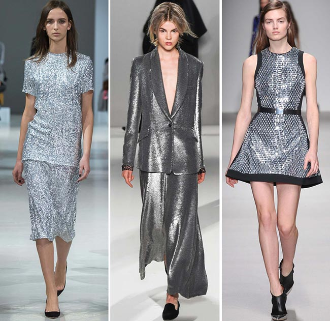 fall_winter_2015_2016_color_trends_metallic_silver