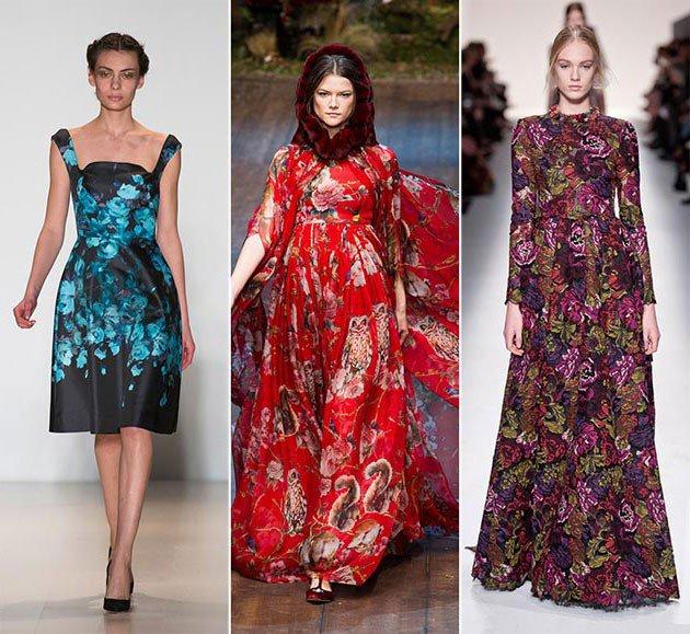 osen_zima_2014_2015_print_trends_cvetochnie_prints
