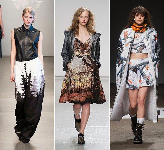 osen_zima_2014_2015_print_trends_printi_s_peyzazhami_i_derevyami