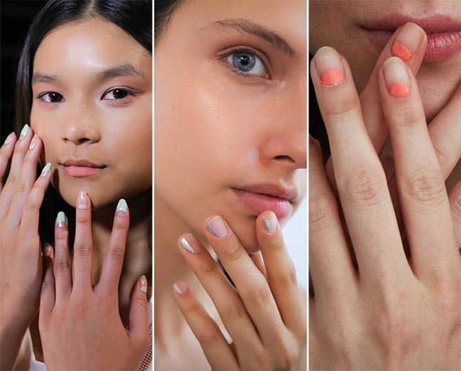 spring_summer_2015_nail_trends_negative_space_nail_art