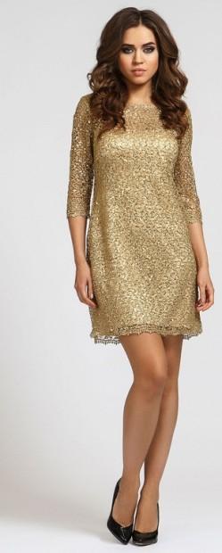 4af5702f25e013bc0e503a55f8ls—odezhda-kk-gold-dress