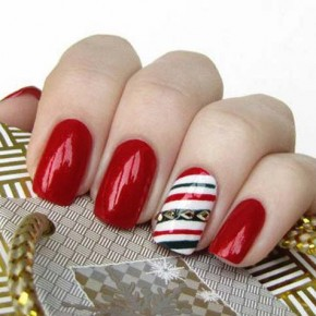 Christmas-Nail-Art-Design-Ideas-2013-2014-36