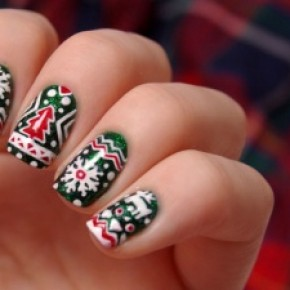 new_year_nails_arts_10