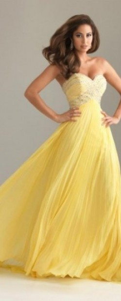 night-moves-6408-prom-dress-4-450×559