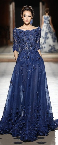 tony-ward-haute-couture-osen-zima-2015-2016_4105830L