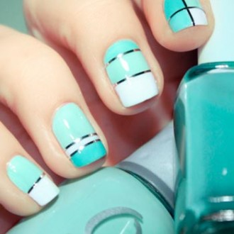 orly-jealous-much-essie-turquoise-and-caicos-4