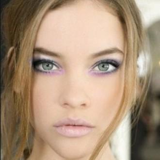Izyskannyj nezhnyj makijazh v pastel'nyh tonah 44 foto_4