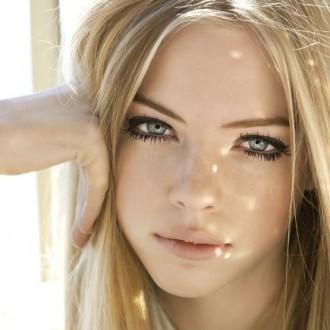 Kakoj makijazh podhodit blondinkam sovety vizazhistov_21