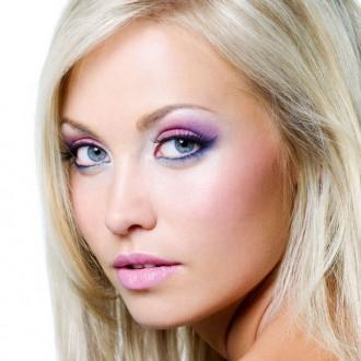 Kakoj makijazh podhodit blondinkam sovety vizazhistov_24