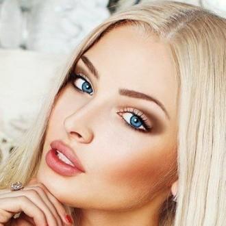 Kakoj makijazh podhodit blondinkam sovety vizazhistov_26