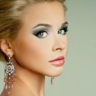 Kakoj makijazh podhodit blondinkam sovety vizazhistov_29