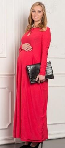 Одежда для беременных весна лето