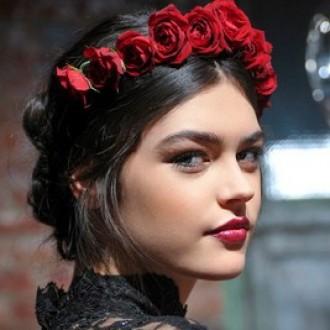 Modnye pricheski vesna-leto 2016 trendy 48 foto_1 (1)