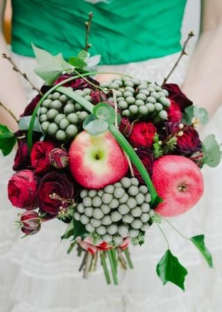 Modnye-svadebnye-bukety-2016-novinki-67-foto_1 (30)