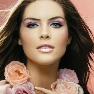 Modnyj letnij makijazh 2016 kak krasitsja v zharu_20