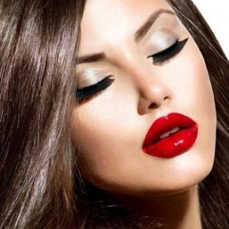 Modnyj makijazh gub 2016 trendy 34 foto_1