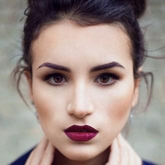 Modnyj makijazh gub 2016 trendy 34 foto_25
