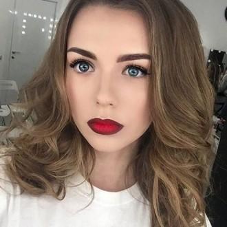 Modnyj makijazh gub 2016 trendy 34 foto_5