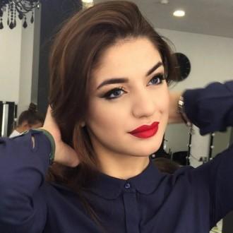 Modnyj makijazh gub 2016 trendy 34 foto_6