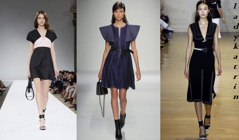 modnie-delovie-platya-2016