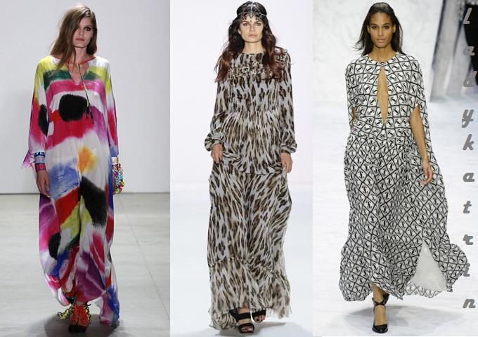 modnie-povsednevnie-platya-2016