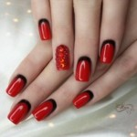 nails 8 march 2016