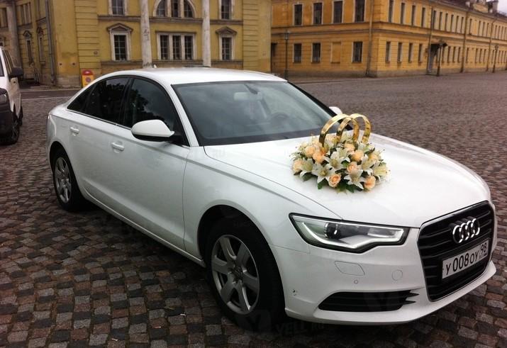 Modnaja-svad'ba-2016-novinki-60-foto-i-video_1 (32)