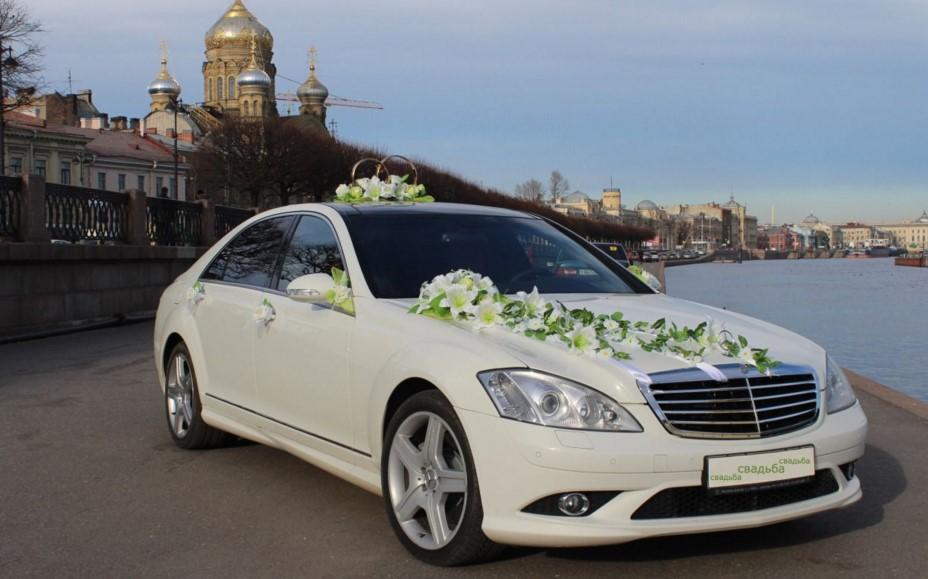 Modnaja-svad'ba-2016-novinki-60-foto-i-video_1 (34)
