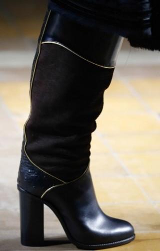 Modnaja-obuv'-osen'-zima-2016-2017-novinki-foto_1 (11)