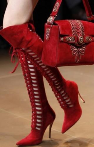 Modnaja-obuv'-osen'-zima-2016-2017-novinki-foto_1 (29)