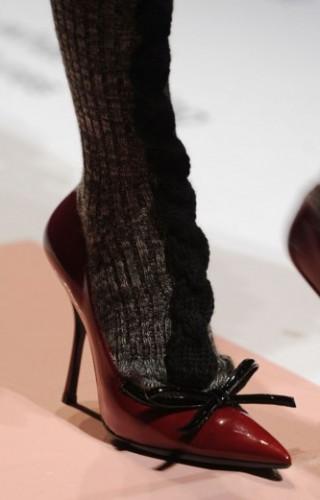 Modnaja-obuv'-osen'-zima-2016-2017-novinki-foto_1 (42)