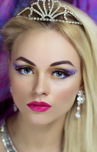 Modnyj-makijazh-osen'-zima-2016-2017-novinki-foto_1 (21)