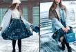 chto modno nosit 2017 foto (10)