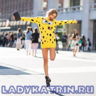chto modno nosit 2017 foto (101)