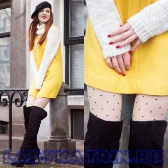 chto modno nosit 2017 foto (4)