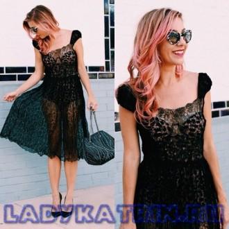 chto modno nosit 2017 foto (7)