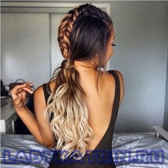 hair 2017 (106)