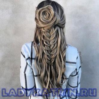 hair 2017 (109)