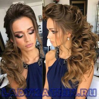 hair 2017 (11)