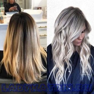 hair 2017 (115)