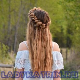 hair 2017 (118)