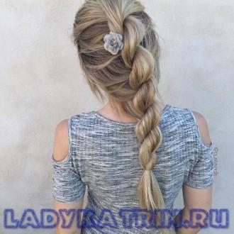 hair 2017 (129)