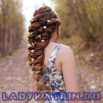 hair 2017 (130)