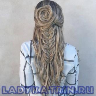 hair 2017 (132)
